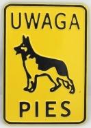 uwaga-pies-tablica-tlocz_356