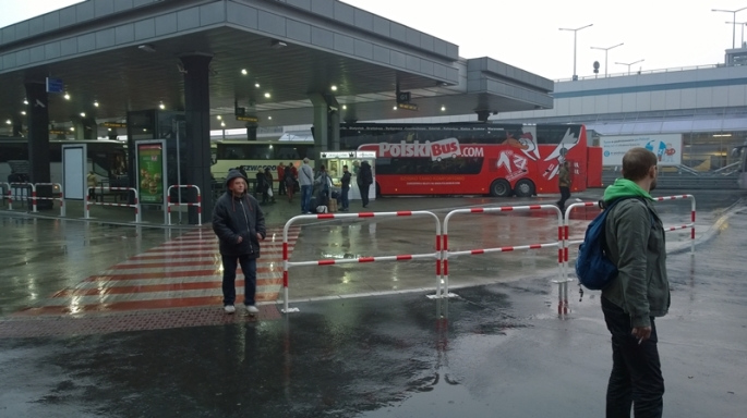 wet-bus-station